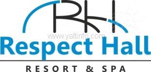 Респект Хол-Respect hall