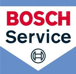 Бош Сервис - Bosch Service