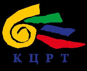 Крымский центр развития туризма КЦРТ