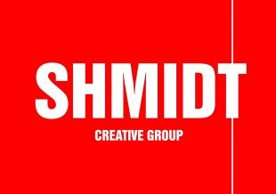 SHMIDT