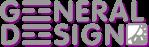 Студия текстильного дизайна «General Design»