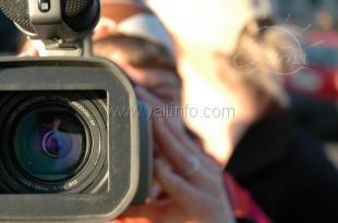 В Ялте проходит конкурс социальных видеороликов
