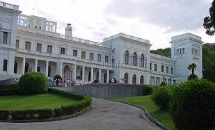 К курортному сезону музеи и заповедники Крыма станут дороже