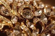 Налоговики в Ялте из незаконной продажи изъяли драгоценности на 4 млн