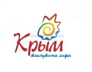 В Крыму утвердили логотип АРК