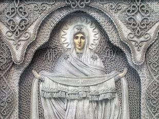 Выставка православных икон