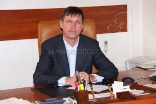 Сергей Карнаух сегодня ответит на вопросы жителей