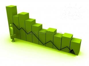 Снижены тарифы по квартплате