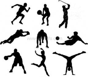 В Ялте на спорт будет потрачено 47 млн гривен за 5 лет.