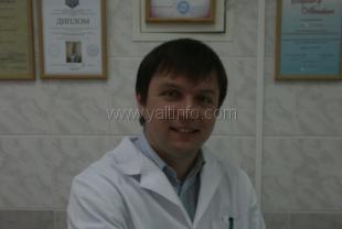 ЛОР-врач ответит на вопросы в эфире ЯЛТА-ТВ