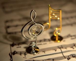 Ялтинская музыкальная школа отметит 110-летний юбилей