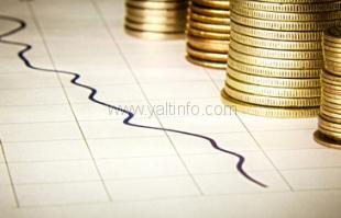 Бюджет Ялты на 2013 год планируется бездефицитным