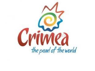 В Ялте пройдет WorkShop «Сезоны Крыма 2013»