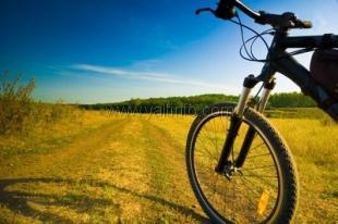 В Ялте подписали Меморандум, направленный на развитие велотуризма