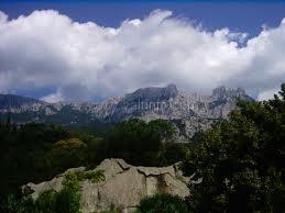Поселок на Ай-Петри может получить статус горного населенного пункта
