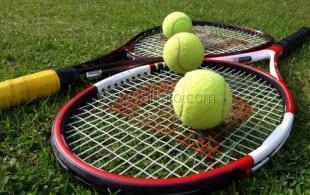 Ялтинский теннисист выступит на мини-чемпионате в Париже
