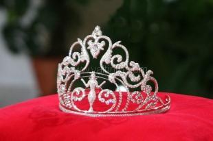 В марте в Ялте выберут «Дюймовочку – 2013»