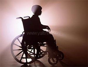 В Ялте презентовали книгу 13-летнего мальчика-инвалида