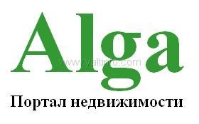 Новый бесплатный интернет-канал для продвижения предложений отелей и гостевых домов в Крыму