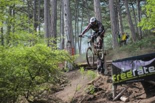 В Ялте пройдет выездной семинар по аккредитации судей по велоспорту