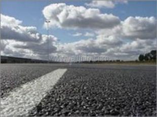 В Ялте перед сезоном займутся ремонтом дорог