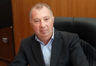 Ялта получит на развитие 150 млн. гривен