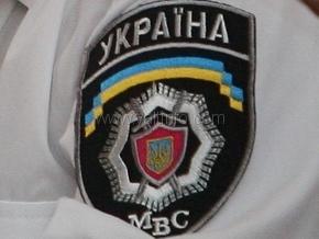 Ялтинские депутаты требуют присутствия на сессиях МВД, СБУ и прокуратуры