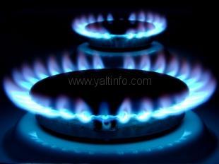 Ялтинским ветеранам бесплатно поменяют газовые плиты