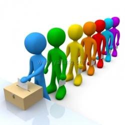 На должность мэра Ялты претендуют 22 кандидата (список)