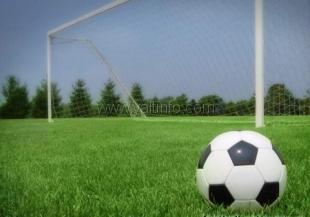 Ялта получит два новых поля для мини-футбола