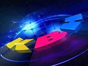 Украинские команды КВН съедутся на фестиваль в Ялту