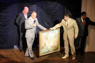 Театр Чехова в Ялте отметил 130-летие