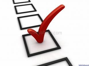 Выбирать мэра Ялты пришли только 40 процентов избирателей