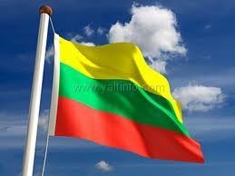В Ялте пройдут Дни Литвы