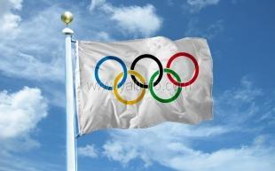 В Ялте проходит Олимпийский день