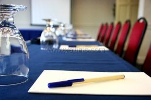 В Ялте открылась конференция по правам человека