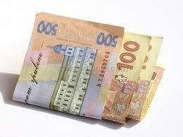 В Ялте создадут рабочую группу для регулярных проверок в сфере легализации оплаты труда