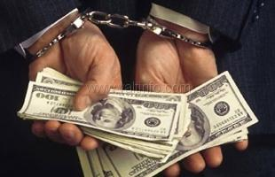 Мэр пообещал беспрецедентные меры по борьбе с коррупцией