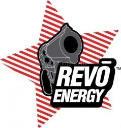 Официальный спонсор фестиваля REVO Energy начинает розыгрыш билетов на «Соседний МИР – 2013»!