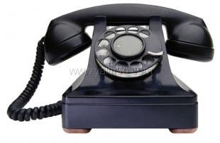 С сегодняшнего дня в Ялте начинает работу телефонная линия «Актуальный звонок»