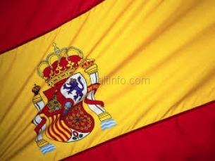 В Ялте открывается Почетное консульство Испании