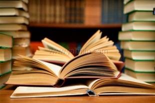 Ялтинским школам выделили миллион на подготовку к учебному году