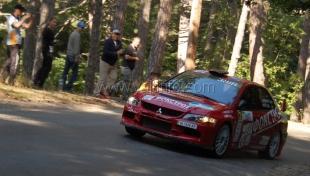 Зрителей Yalta Rally заставят страховаться