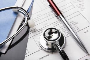 В Ялте создан Координационный Совет по вопросам здравоохранения