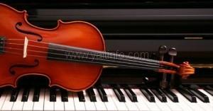 В Ялте выросли цены на обучения в музыкальных и художественных школах