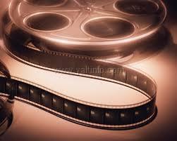 «Неделя российского кино» пройдет в Ялте