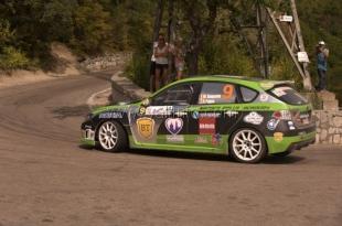 Yalta Rally Fest 2013 (+программа)