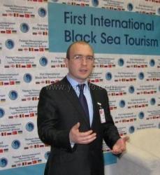 Черноморский экономический форум в новом формате