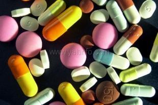 Ялтинского мошенника за продажу лже-лекарств и выманивание денег приговорили к 2,5 годам заключения.