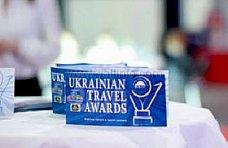 «Ukrainian Travel Аwords-2013»,   ялтинские победители.